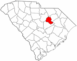 Image:Map of South Carolina highlighting Lee County.png