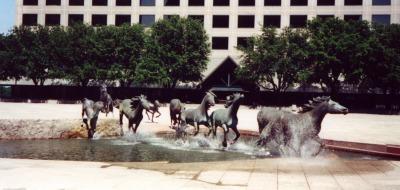 image:Mustangs_at_Las_Colinas.jpg
