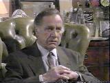 Geoffrey Palmer as Lionel Hardcastle