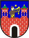 Coat of Arms of Kalisz