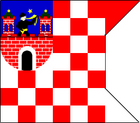 Flag of Kalisz